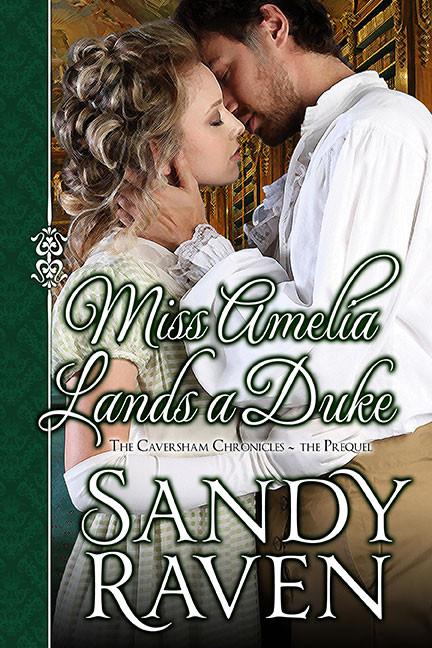 SandyRaven_MissAmeliaLandsaDuke_web