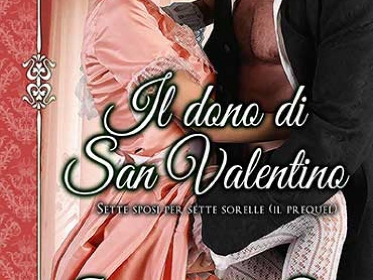 SandyRaven_TheValentineGift_Italian_web