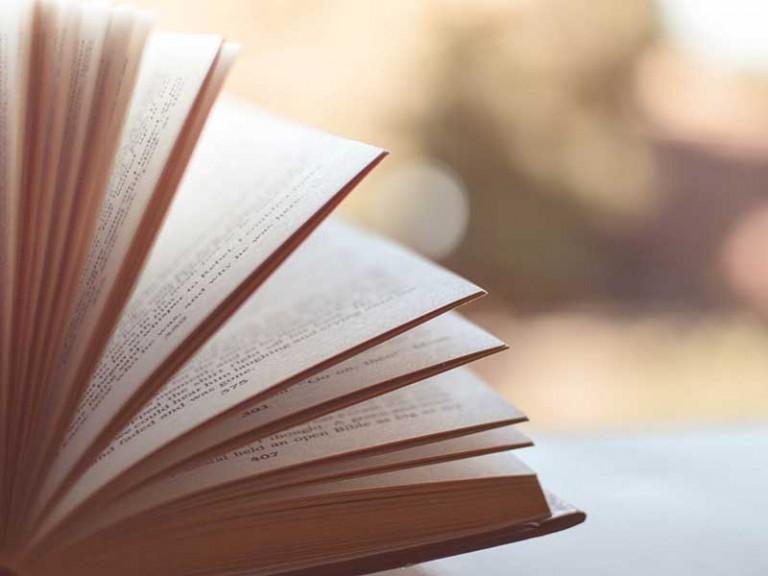 blur-blurred-book-46274